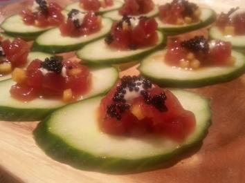 new cuc caviar_174038