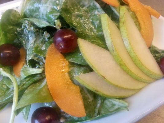 salad_110951_HDR