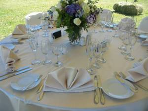 wedding table_800x600